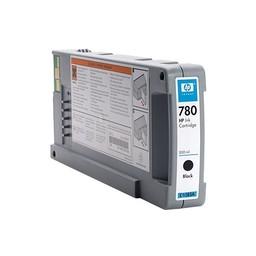 HP 780 Zwarte