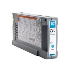 HP 780 Cyaan