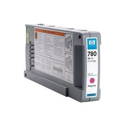 HP 780 Magenta