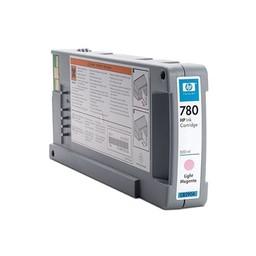 HP 780 Licht Magenta