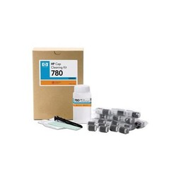 HP 780 Cap Cleaning Kit