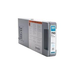 HP 790 Licht Cyaan