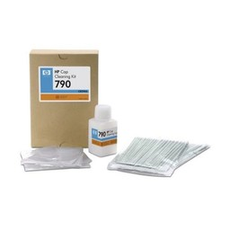 HP 790 Cap Cleaning Kit