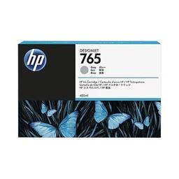 HP 765 Grijs inkt cartridge