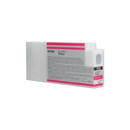 Epson T6423 Vivid Magenta 150ml