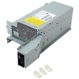 HP Power Supply Unit Assembly