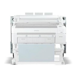 Epson 36 inch stand for MFP scanner