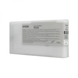 Epson T6539 Licht Grijs 200ml