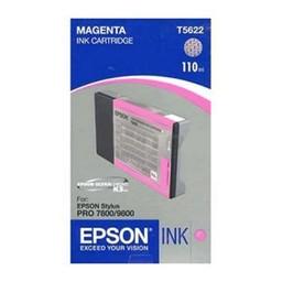 Epson T5623 Magenta 110ml
