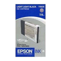 Epson T5629 Licht Grijs 110ml