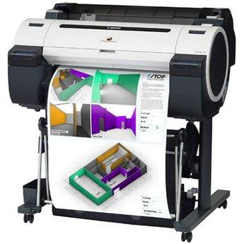 Canon imagePROGRAF iPF670 24 inch - 9854B003