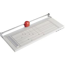 Neolt Desk Trim 100 - Q165