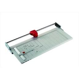 Neolt Desk Trim Plus 100 - Q546