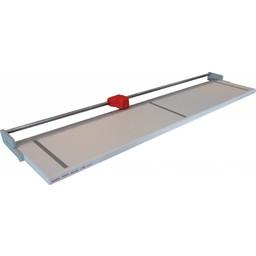 Neolt Desk Trim Plus 130 - Q547