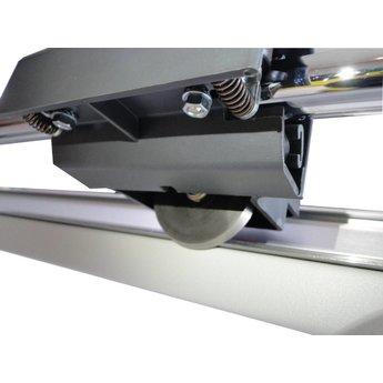 Neolt Manual Trim 130 - Q102