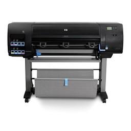 HP Designjet Z6200 42 inch