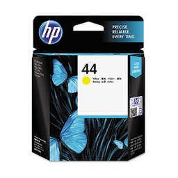 HP 44 Geel 42ml