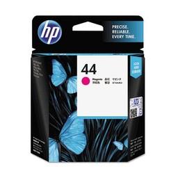 HP 44 Magenta 42ml