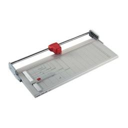 Neolt Licht Desk Trim Q806