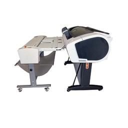 Neolt Fold 1100 E Kit - L121-KOL