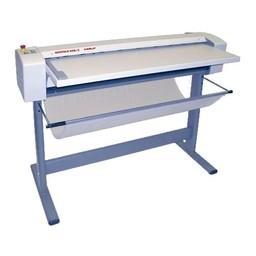 Neolt Fold 1100 EB - L121-EB