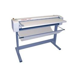 Neolt Fold 920Eb - L120-Eb