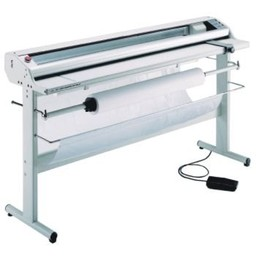 Neolt Electro Light Power Trim 150 - P982