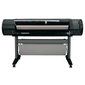 HP Designjet Z2100 44 inch z.g.a.n. - Q6677D