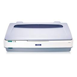 Epson GT20000 Scanner