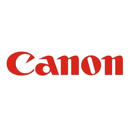 Canon Paper Catch Basket