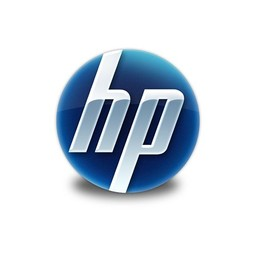 HP SmartStream Preflight Manager DJ