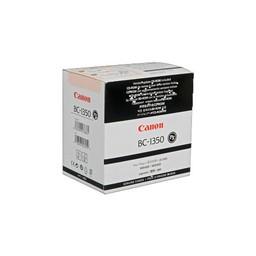 Canon Printkop Pigment