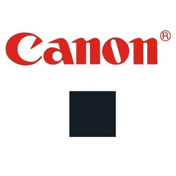 Canon PFI-307MBK Mat Zwart - 330ml