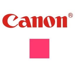 Canon PFI-707M Magenta - 700ml