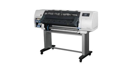 Designjet L25500