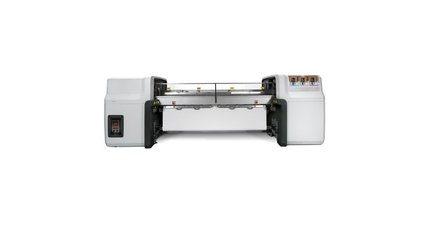 Designjet L65500
