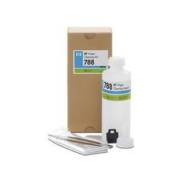 HP 788 - 1000 ml UV Printhead Flush - CH122A