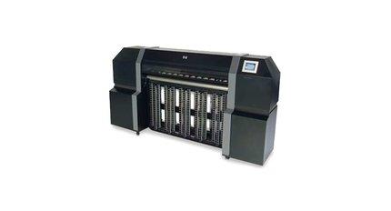 Designjet H45500