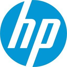 HP Compleet overzicht van de HP Designjet serie