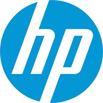 HP Compleet overzicht van de HP Designjet serie plotters