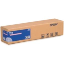 Epson Crystal Clear Film 114 micron 610 mm x 30,5 mtr
