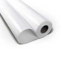 Printbox Sublimatie papier SubliTEX XP 105 g/m² 1118 mm x 100 mtr