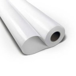 Printbox Premium Fotopapier satin 260 g/m² 432 mm x 30 mtr