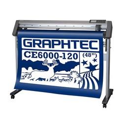 Graphtec CE6000-120ES