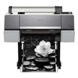 Epson SC-P6000 STD 24 inch - C11CE41301A0