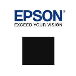 Epson T834800 Mat Zwart 150ml