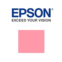 Epson T824600 Vivid Licht Magenta 350ml