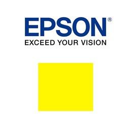 Epson T804400 Geel 700ml