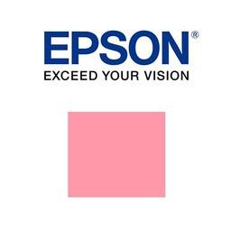 Epson T804600 Vivid Licht Magenta 700ml