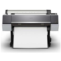 Epson SC-P8000 STD 44 inch - C11CE42301A0